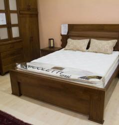 אריסטו חדר שינה