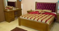 כפרי- חדר שינה